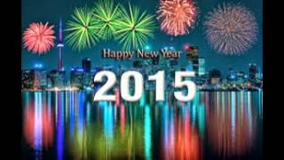 Happy New year song free download, Happy New Year 2015 Theme song