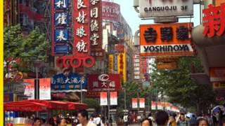 Пекин. Достопримечательности Пекина(Слайды красот и достопримечательностей Пекина. Ждем вас на нашем сайте - http://china-ru.net., 2014-10-07T08:19:41.000Z)