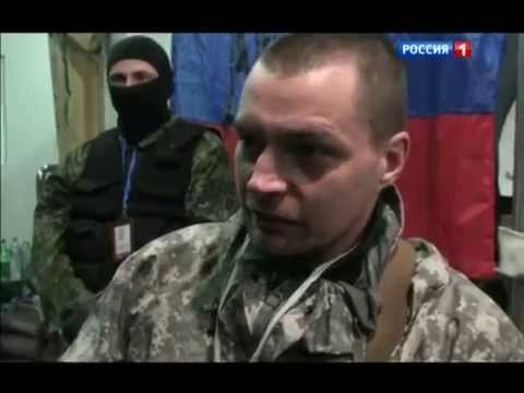 KZ2372 Cлавянск -