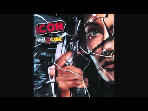 Icon - Rock My Radio