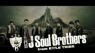 http://jsoulb.jp 昨年「R.Y.U.S.E.I.」で『第56回 輝く!日本レコード...