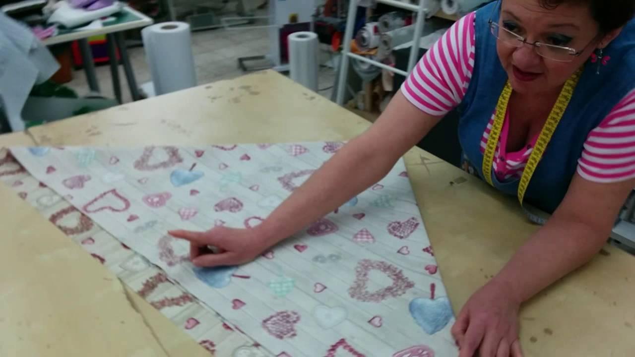 Mantel redondo o falda camilla youtube - Como hacer una tarima para mesa camilla ...