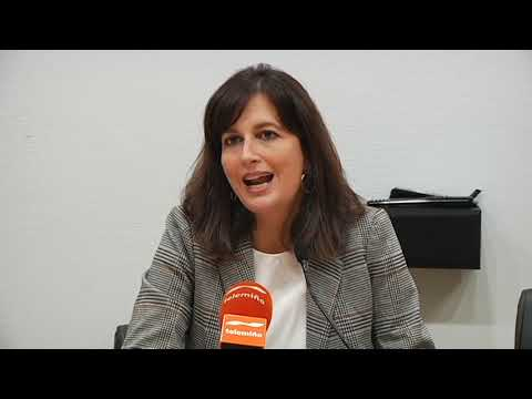 Noticias Ourense 14.11.19