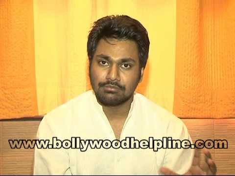 Interview Of Music Director Mithoon Sharma
