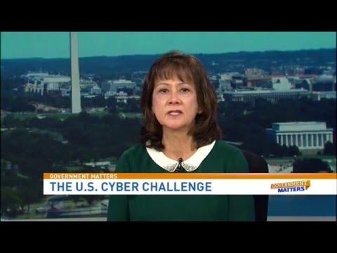 Workforce a key focus for third annual cyber summit