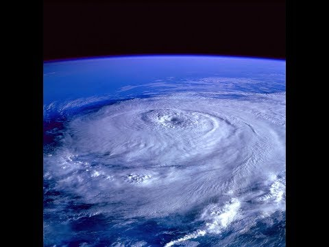 Rating Hurricane Seasons With The ACE Index  Accumulated Cyclone Energy  My Thoughts
