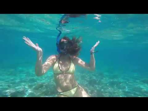 Southeast Asia Travel Video | Backpacking | GoPro Hero 4