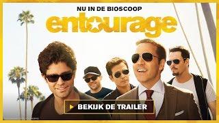 Entourage   Spot Survive 30s NU   11 juni 2015 in de bioscoop