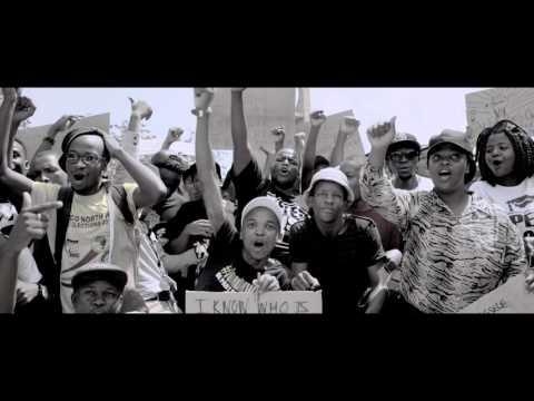 Pasopa - HHP feat. Blaqfalconbird & Blasto