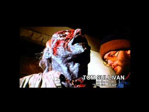 """INVALUABLE"" (Evil Dead Doc) Official trailer 2017 HD"