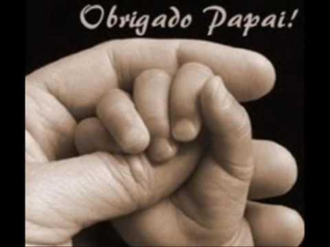 musica meu pai querido cassiane