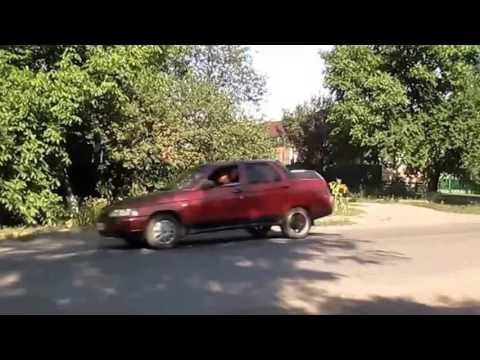 интим знакомства Матвеев Курган