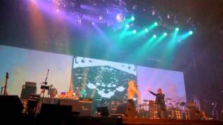 Обложка PHAT 24HERBS X KZ 24K Concert 22 不是兄弟 2010 12 21