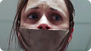 THE HANDMAIDS TALE Season 1 TRAILER (2017) Hulu Series