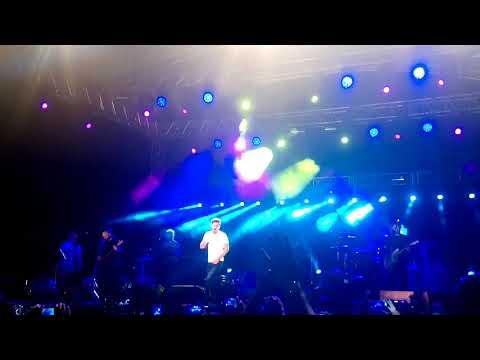 Kolpa - Böyle Ayrılık Olmaz Fethiye/Ölüdeniz konseri