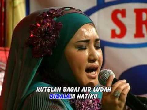 Evie Tamala - Bukan Yang Ku Pinta (Official Music Video)