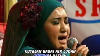 Evie Tamala - Bukan Yang Ku Pinta MP3 MP3