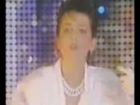 Radiorama Chance To Desire Www Italo Disco Ne Youtube