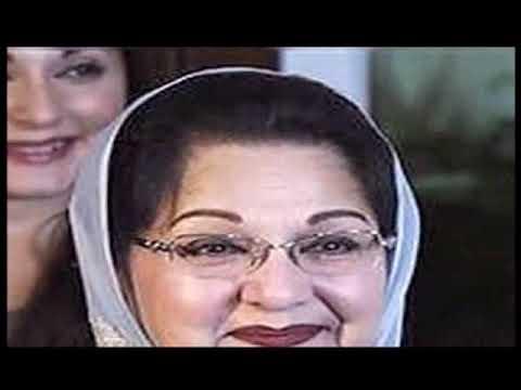 Pakistan Reporter EP 1711