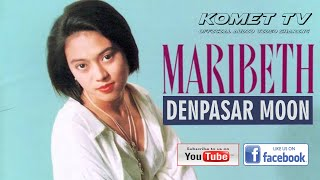 MARIBETH - DENPASAR MOON | ORIGINAL VIDEO KLIP