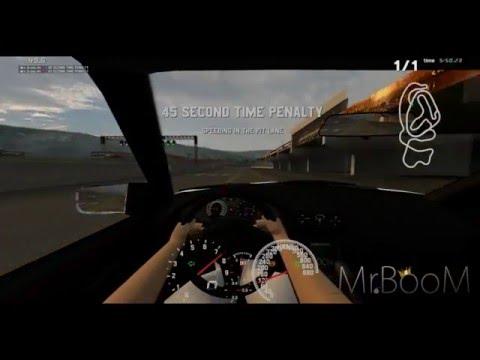 شرح كامل لبرنامج السرعة تويك برو | 6H + 6J + 6K | Mr.BooM LFS thumbnail