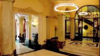 NH Collection Abascal Gay Friendly Hotel, Chamberi, Madrid - Gay2Stay.eu