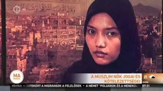 Muszlim féreggyógyszerek