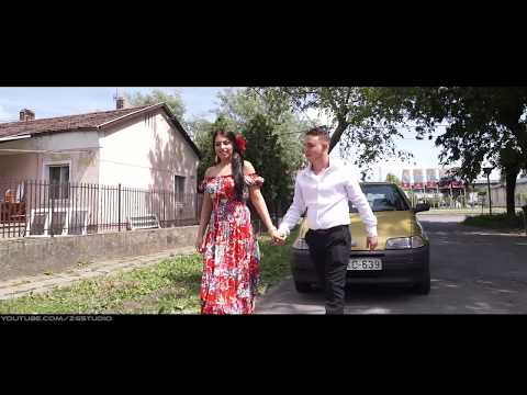 🔥 Kis Pere-Elég volt a csalódásból - Official ZGStudio video