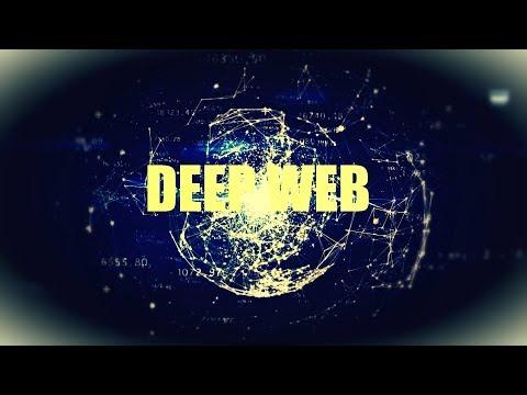 Carta del Diablo es decodificada con la Deep Web - Misterio - Cerval Tops