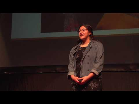How Cambodia Changed My Life | Lissette Nava | TEDxLosOsosHighSchool