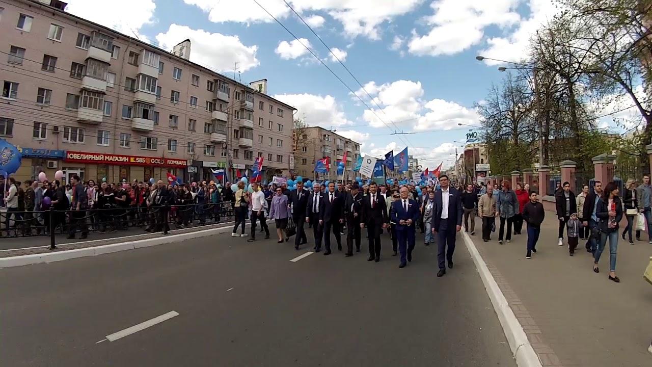 Дифтерии демонстрация в астрахани видео полных россия