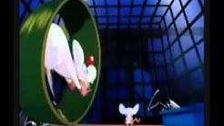 Kinderserien Intros 90er Teil 1