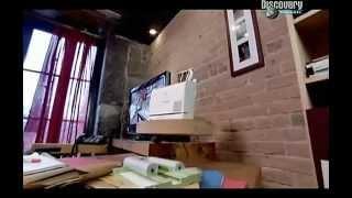 Как работает сублимационный принтер(, 2013-03-23T15:37:46.000Z)