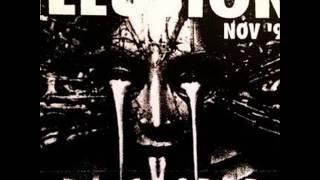 DJ Casper - Illusion