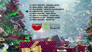 Christmas Compilation 2018 - Artisti Vari (Audio)