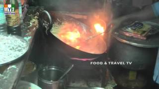 Egg Noodles | Chinese Fast Food In India