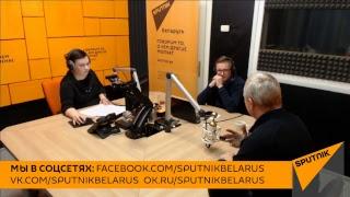 Козиятко: новая встреча Путина с Лукашенко, Нацбанк и золото Романовской