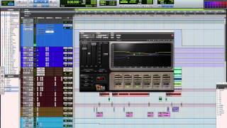 Mixing With Mike Plugin of the Week: Waves L3-16