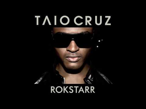 Dynamite - Taio Cruz (FULL SONG)