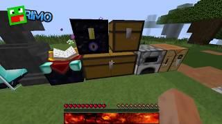Download Video Minecraft 1.7.2/1.7.4/1.8 SKLEJKA TxT Sexi + Cycki [PL+ENG] Resoursepack sexi :D MP3 3GP MP4
