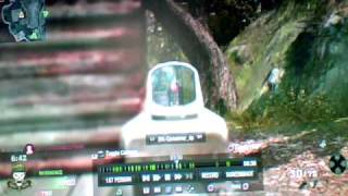 <b>VK</b>-S Jungle <b>Whipping</b> Call of Duty