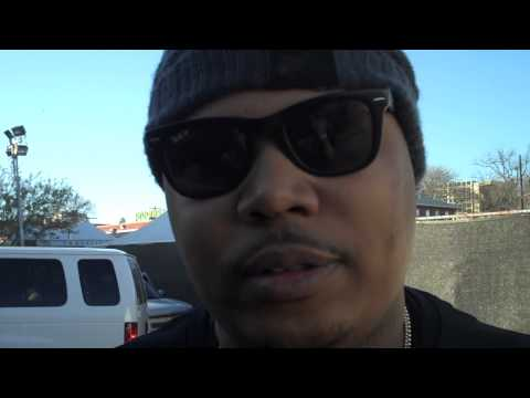 """Casino interview: speaks on """"Killin It,"""" """"Security Camera,"""" and the Ex Drug Dealer mixtape"""