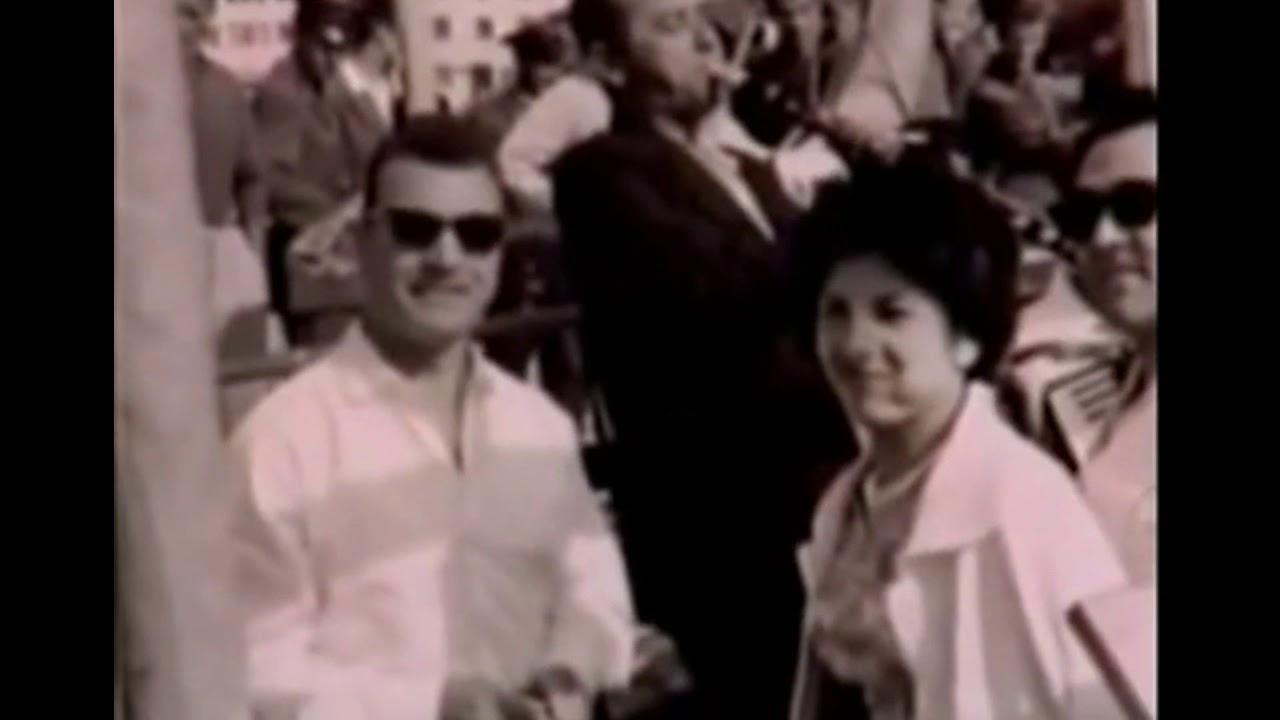 Nikola Badev -  Makedonski narodni pesni