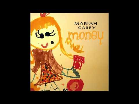 Mariah Carey - Money ($ * / ...) (No Rap)