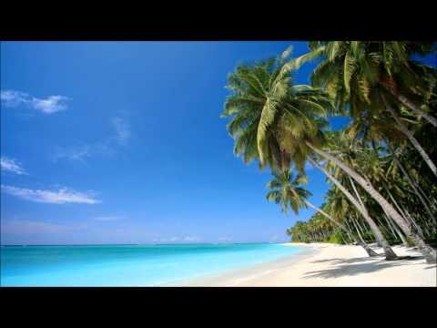 Deep & Underground House Music - Perfect Beach (80 Minutes Mix - DJ DeeKaa)