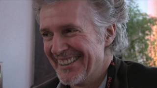 Frank Schätzing: Das Buch - Stabil in der Nische