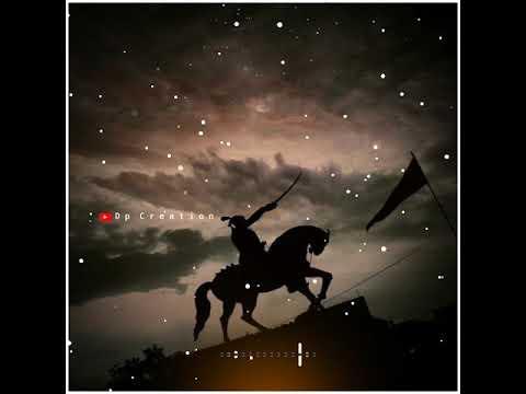 ⛳-shivaji-maharaj-whatsapp-status-  -shiv-jayanti-whatsapp-status-2019-  -jay-bhavani-jay-shivaji