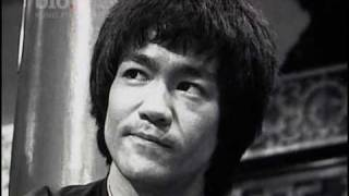 Bruce Lee Bio [Part 1of 4]