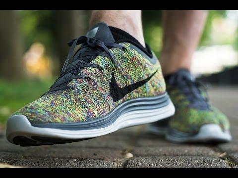 Sneaker Pickups ft @KCBIC : Flyknits, Dirty Bred 11s, Sperrys, Toms
