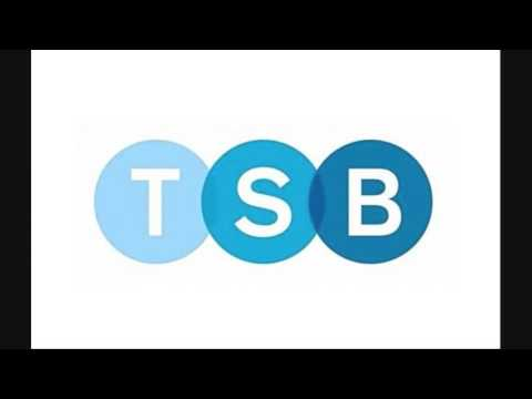 Anne Dudley's Humonics - Henry's Theme (TSB advert music)